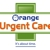 Orange Urgent Care