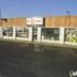 Big K Pawn Shop