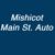 Mishicot Main St. Auto