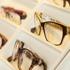 Arboretum Vision Care Optometrists & Optical
