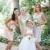 Bliss Bridal Salon