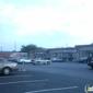 San Antonio Smokers Inc - San Antonio, TX