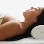 Vista Massage & Wellness Studio