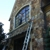 Clearvision Window Cleaning
