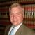 Cavanaugh Law Firm PC LLO