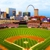 St. Louis Cardinals Ticket OIffice