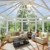 New England Sunrooms & Conservatories, Inc
