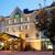 Staybridge Suites DURHAM-CHAPEL HILL-RTP