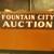 Fountain City Auction