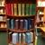 McLean & Eakin Booksellers