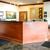 Comfort Inn & Suites Madison North