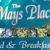 The Mays Place Bed and Breakfast