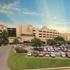 Mother Frances Hospital Tyler