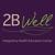 2B Well