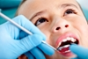 Learn more about pediatric dentists and your child's oral health.