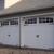 Reliable Garage Door Pros