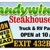 Brandywine Creek Steakhouse & Tavern