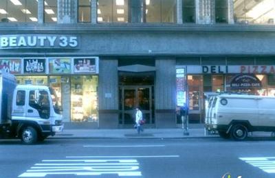 Aliens Evaluation Services - New York, NY