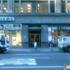 Manhattan Surveying PC