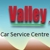 valley Cars Service Centre