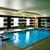 Hampton Inn & Suites San Antonio/Northeast I-35