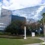 Old Florida National Bank