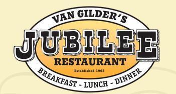 Jubilee Restaurant, Pocono Pines PA