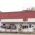 Hartford Community Shop