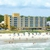 Holiday Inn OCEANFRONT @ SURFSIDE BEACH