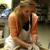 Marian Heintz Pottery Studio