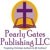 Pearly Gates Publishing LLC