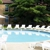 Willow Shores At Korman Suites