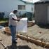 Rad Construction