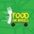 Food On Wheels LLC