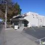 Enterprise Rent-A-Car - Palo Alto, CA