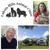 Lakota Hills Animal Clinic