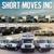 Short Moves Inc