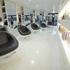 Toka Salon & Day Spa