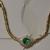 DiMaggio Fine Art And Jewelry