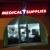Medical Supplies IHP