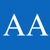 A & A Handyman Services & General Contracting