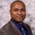 Thomas Allen: Allstate Insurance