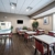 Comfort Inn & Suites Hazelwood - St. Louis