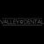 Valley Dental & Valley Dental Sleep Therapy