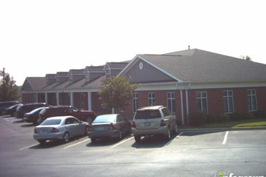 Stovall, Sandy DDS