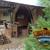 Camp Leconte Luxury Outdoor Resort