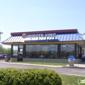 Burger King - Murfreesboro, TN