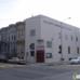 First Apostolic Faith Church P A Of Winc