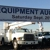 Fleet Vehicle Disposal & Commercial Liquidations