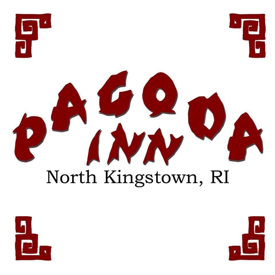 Pagoda Inn, North Kingstown RI